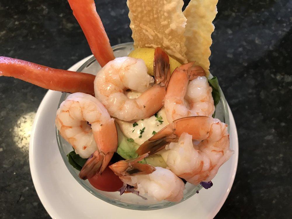 Shrimp Avocado.jpg