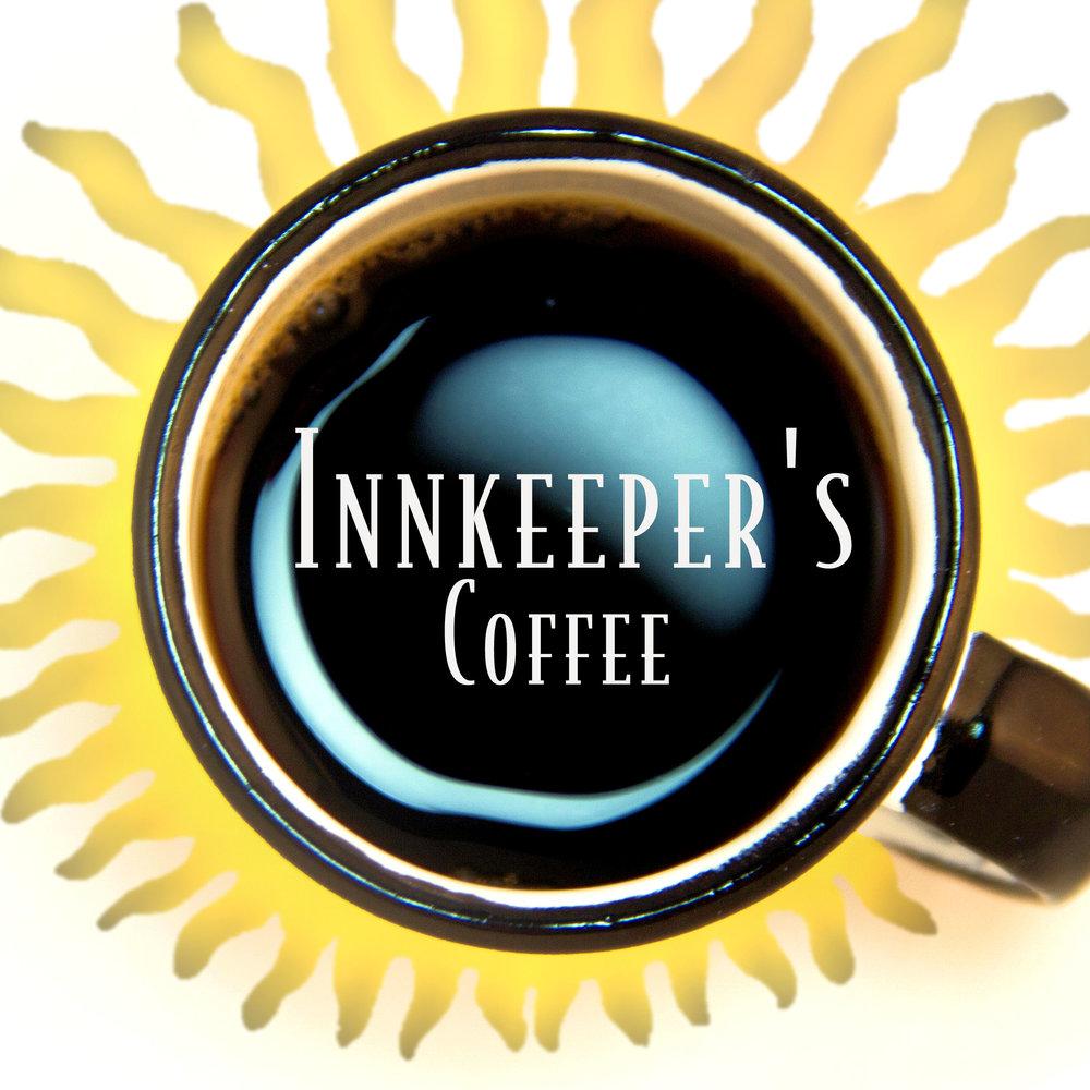 sun logo cup2.jpg