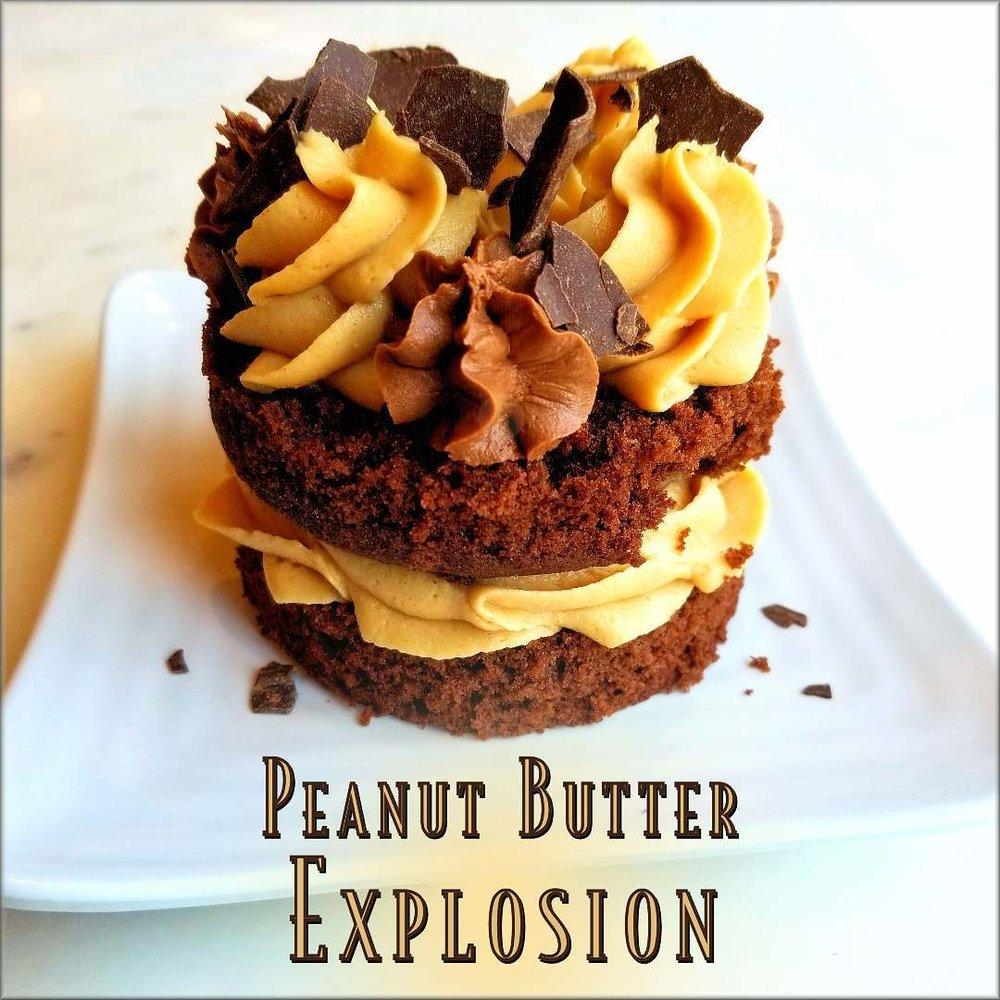Peanut Butter Explosion.jpg