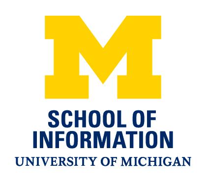 UMSI logo.jpg