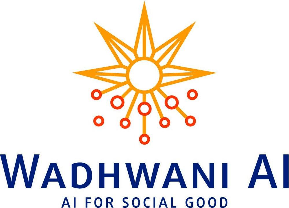 Wadhwani AI _ white background logo.jpg