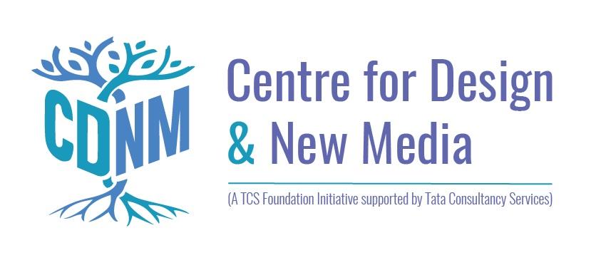 cdnm+logo-06.jpg