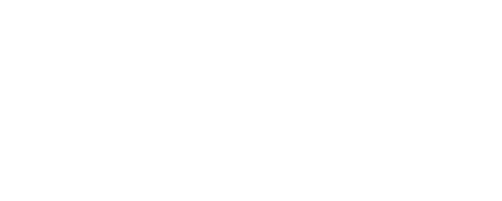 FourthWall Media