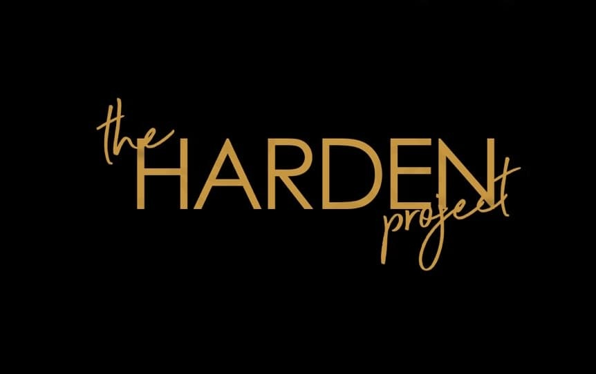 The Harden Project