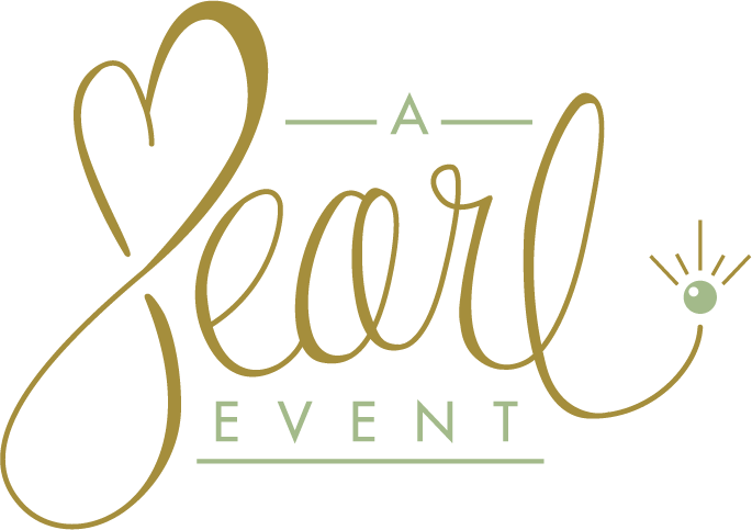 A Pearl Event