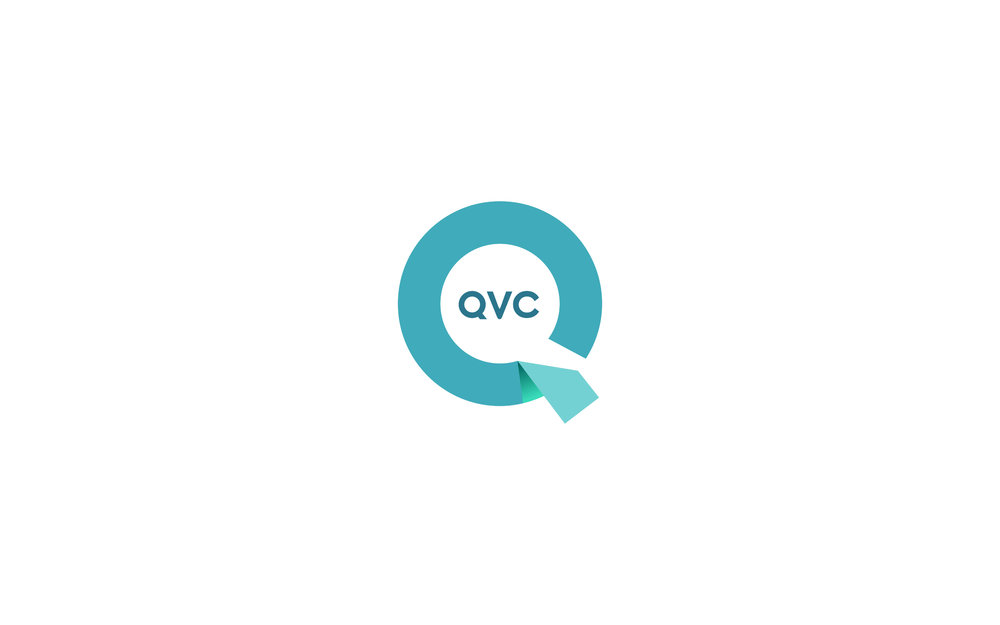 QVC Germany
