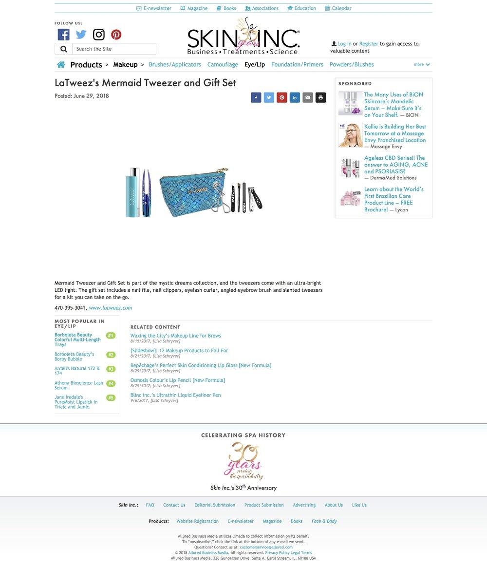 LaTweezs Mermaid Tweezer and Gift Set_ - https___www.skininc.com_products_m.jpg