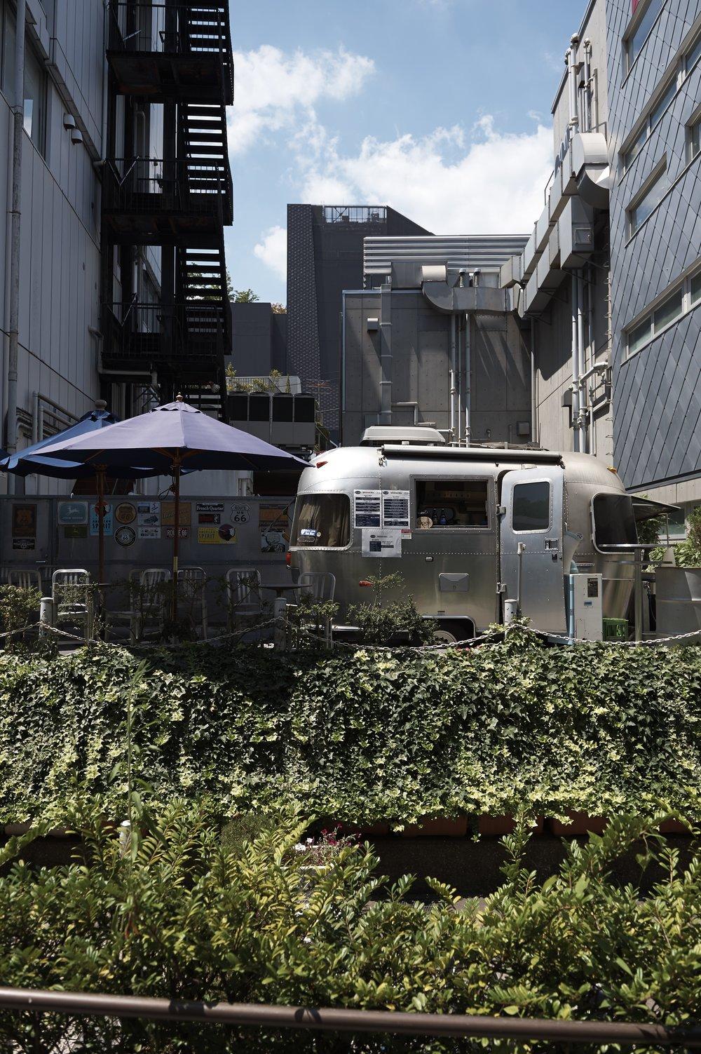 Tokyo056.jpeg
