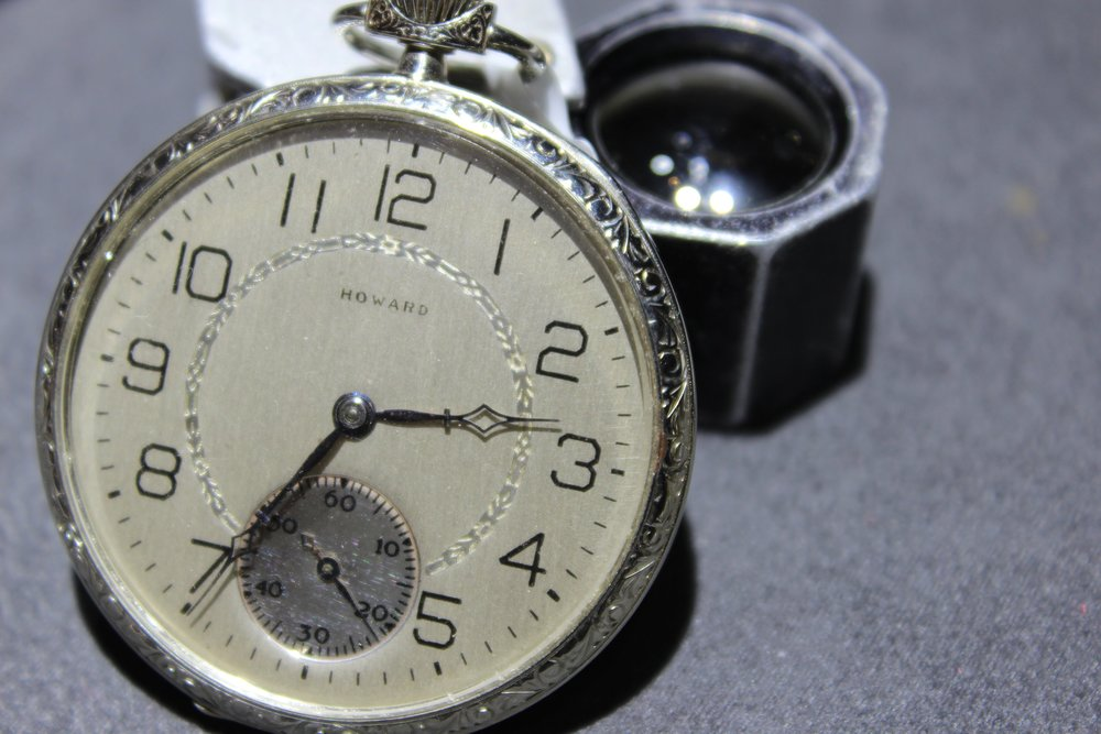 watch-6.jpg