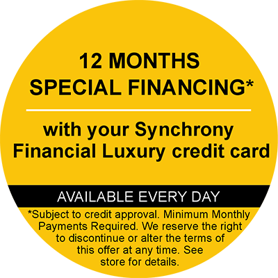 synchrony-[12-mos]a1-AVAILABLE-EVERY-DAY_circle.png
