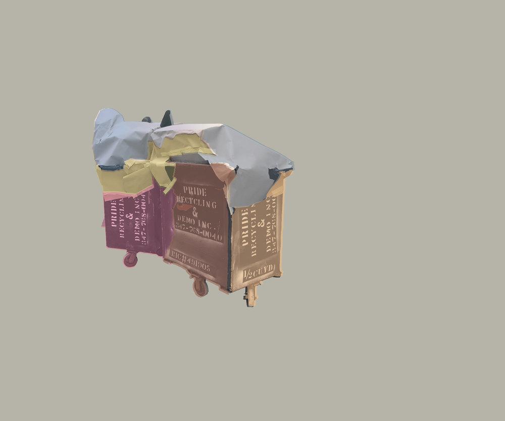 Urbanlandscape25