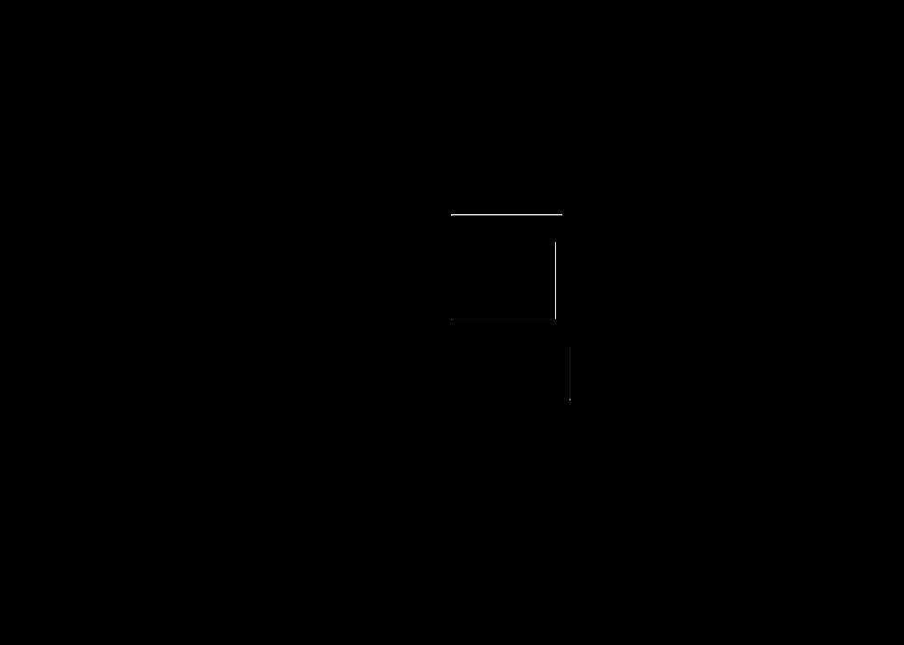 Copy of Copy of TEC LOGO PNG BLACK (1).png