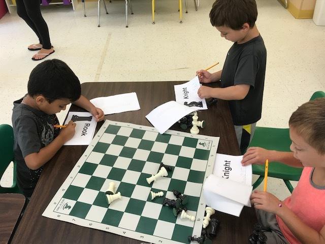 chess3.jpg