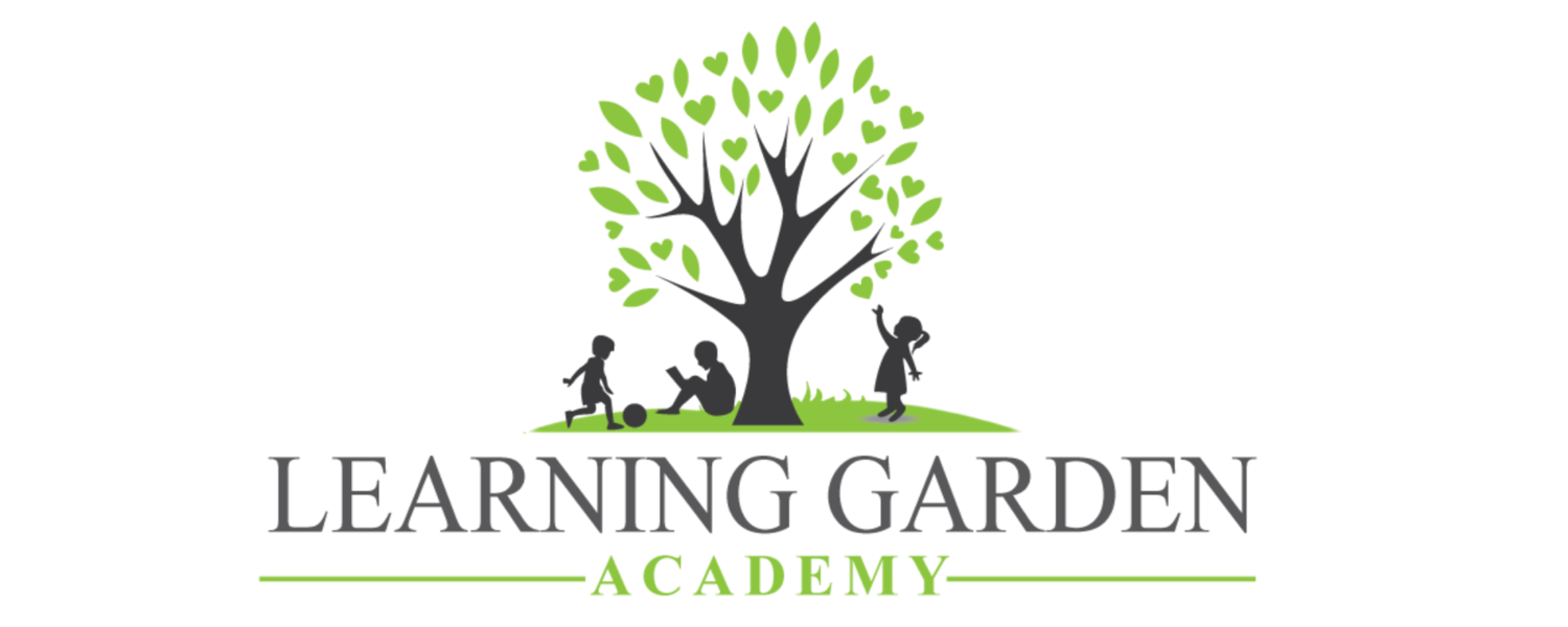 Learning Garden Academy