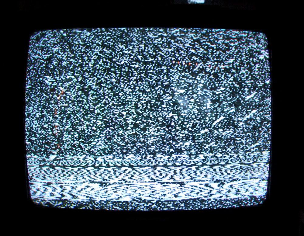 white_noise_1_by_falln_stock.jpg
