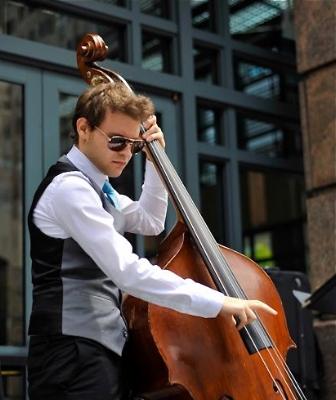 Alex Frank-bass.jpg