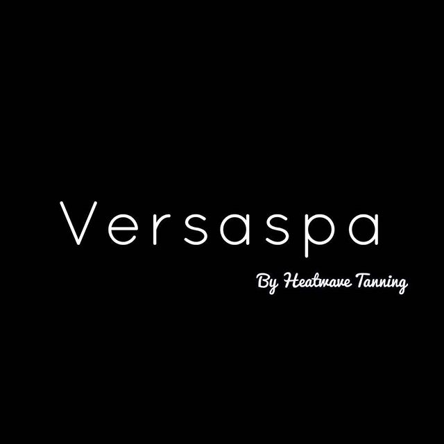 The count down is down for our amazing $10 versasapa day! 🌞  Which friend should get a spray tan with you this weekend?  #Versaspa #HeatwaveTanning #HeatwaveTanningSudbury #Tan #sunlesstan
