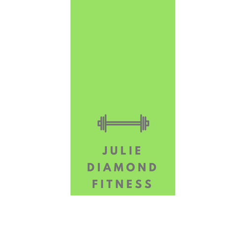 Julie Diamondfitness (2).png