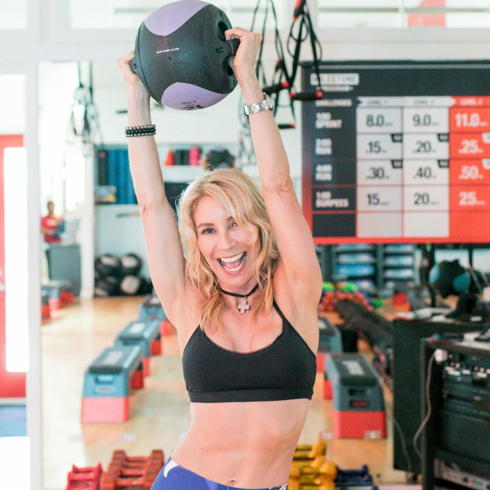 Julie Diamond Fitness-0384.jpg