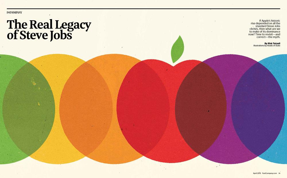 the real legacy of steve jobs ted keller appleessay 1 png