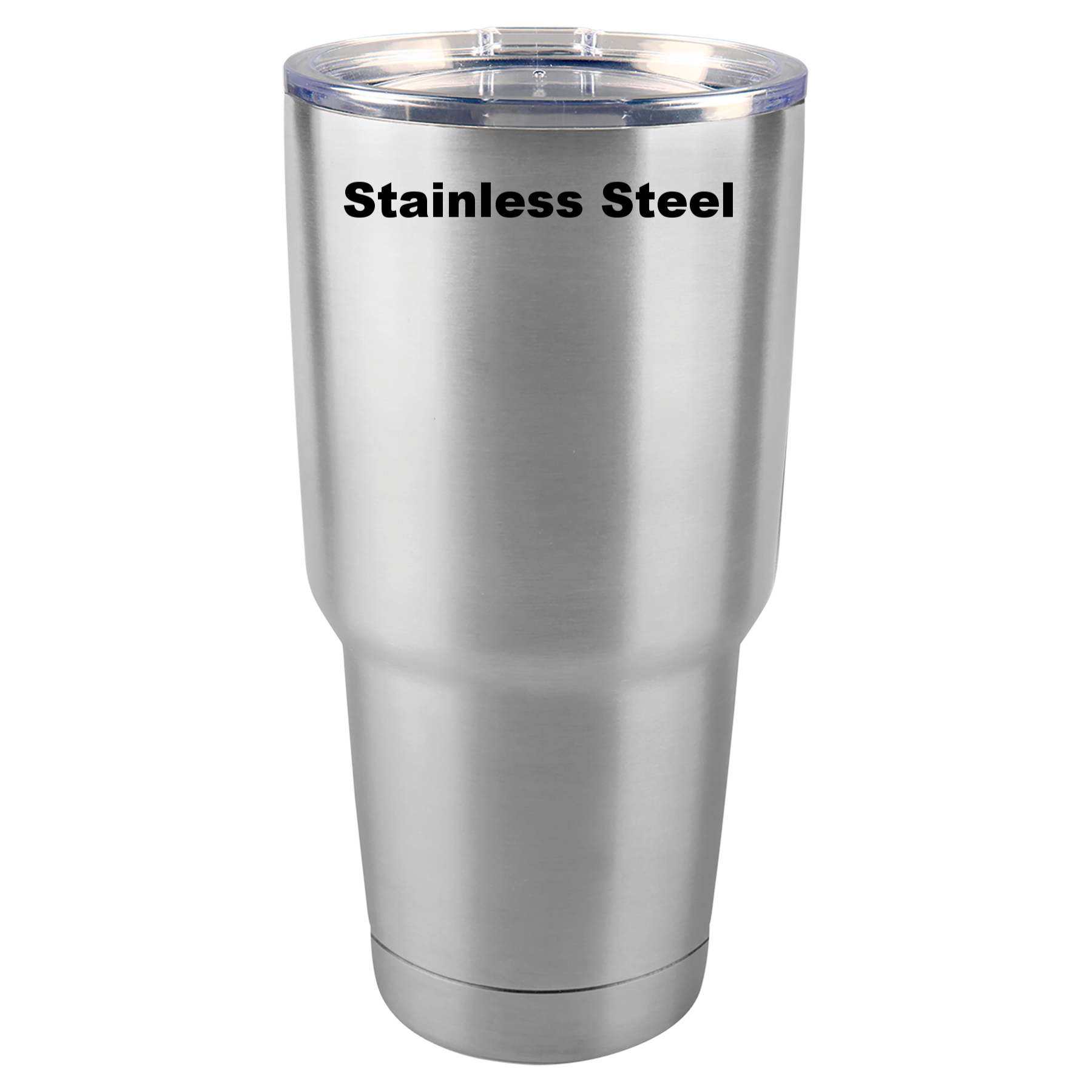 8c0b01fd49 30 oz. Double-Walled Tumbler — Jeff's Design Shed: Custom-etched ...