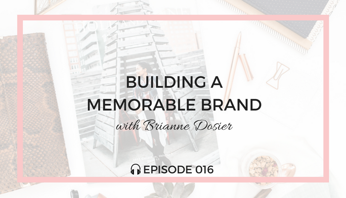 Building-a-Memorable-Brand-blog-fuel-podcast-episode-016-white.png