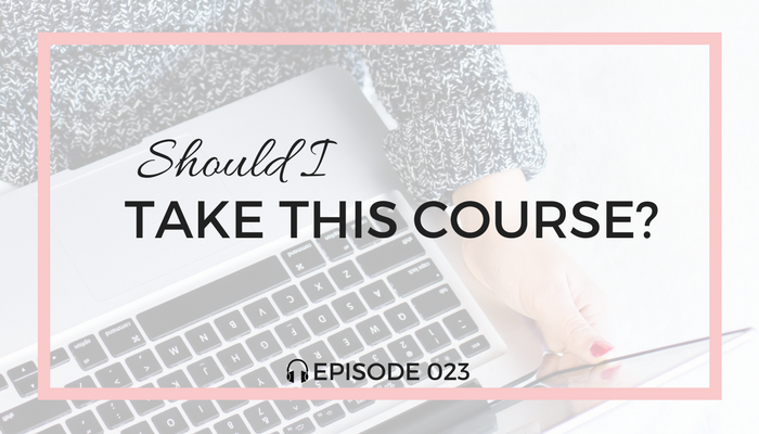 should-i-take-this-course-blog-fuel-podcast-episode-023-white.png