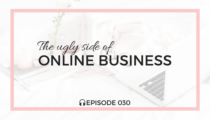 the-ugly-side-of-online-business-blog-fuel-podcast-episode-030-white.png