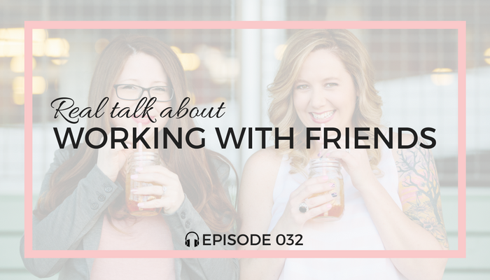 working-with-friends-blog-fuel-podcast-episode-032-white.png
