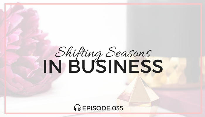 shifting-seasons-in-business-feature.png