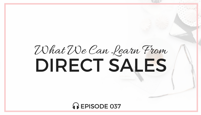 what-we-can-learn-from-direct-sales-feature.png