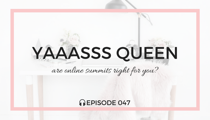 online-summits-blog-fuel-podcast-episode-047-white.png