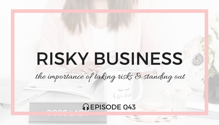 risky-business-blog-fuel-podcast-episode-043-white.png