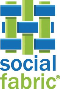 sofab-logo