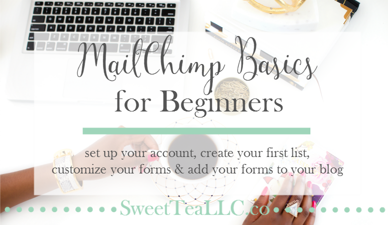 MailChimp-Basics-for-Beginners-feature.png