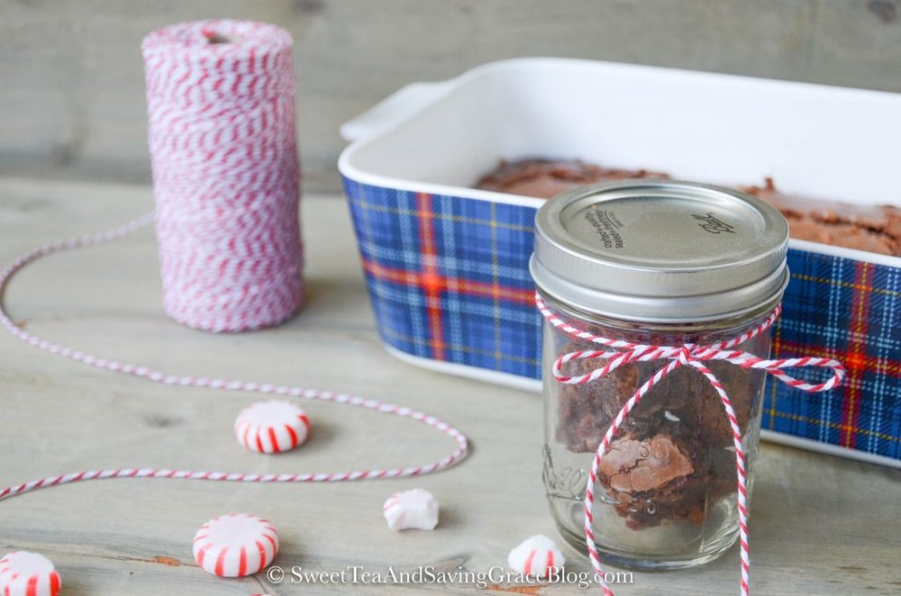easy-milk-chocolate-peppermint-brownies-5