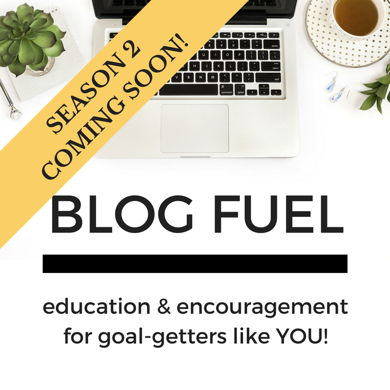 blog-fuel-season-2-preview