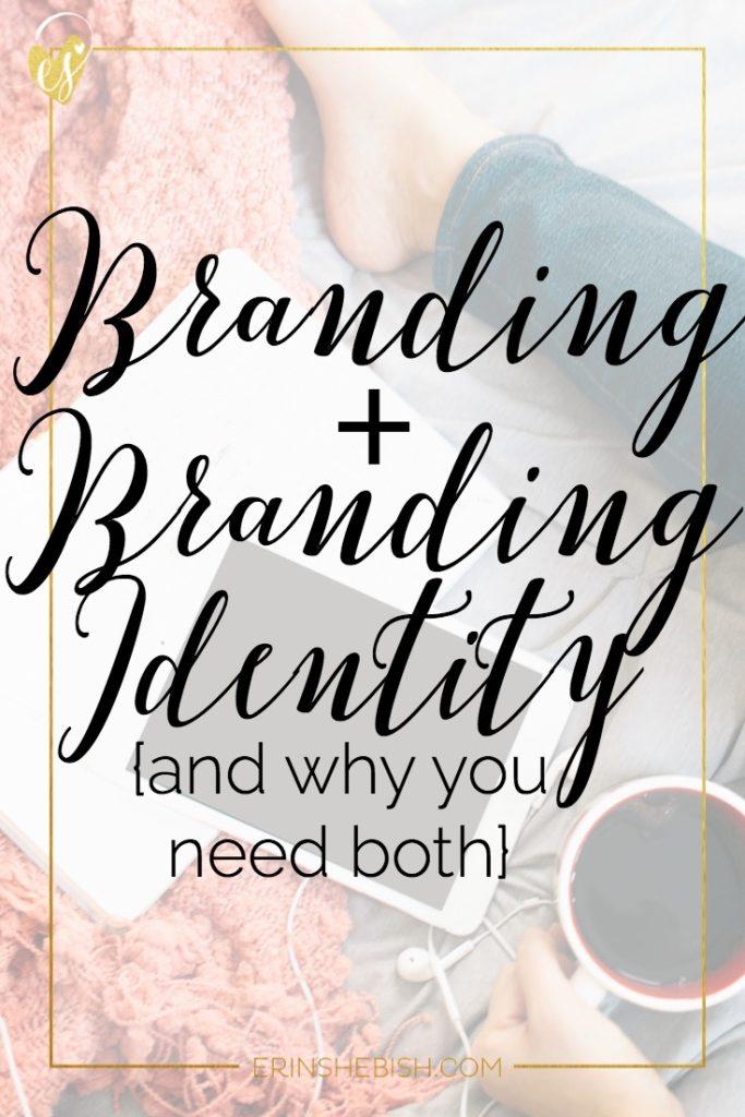 branding-identity-pinterest-4-683x1024.jpg