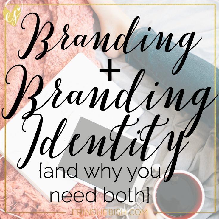branding-ig.jpg