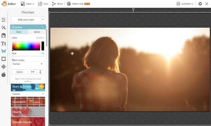 How to Create Social Media Template using PicMonkey | One of the easiest ways to cut down your social media time is to create templates. Luckily, that can be done so easily right within PicMonkey!