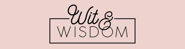 w+w ck header (1).png