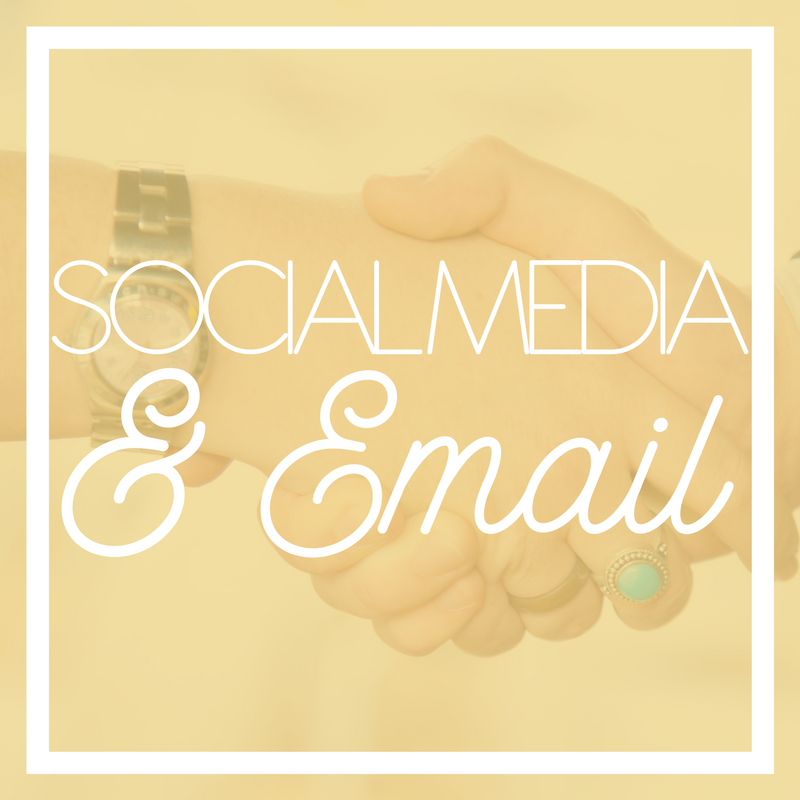 Social Media & Email.png