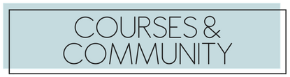 courses and community.png