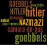 ilustrac-insultos.png