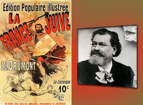 Edouard-Drumont