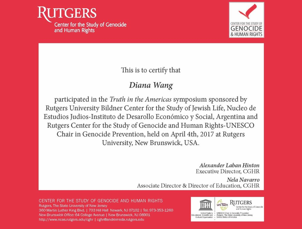certificado-Rutgers.-jpg.jpg