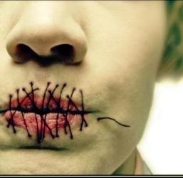 boca cosida.png
