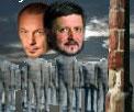 Stanislaw  Janecki - Jerzy Slawomir Mac