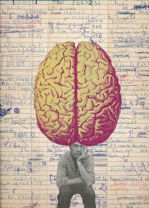 Iq Tests Sind Vorbei Intelligent Sind Nun Die Emotionalen Und