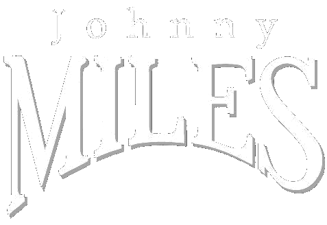 Johnny Miles Running Events